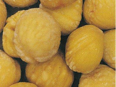 <冷凍>ボワロン マロンホール 1kg