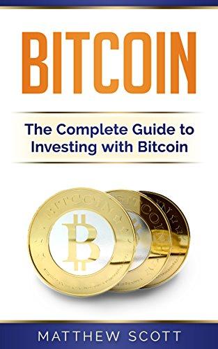 ebook bitcoin)