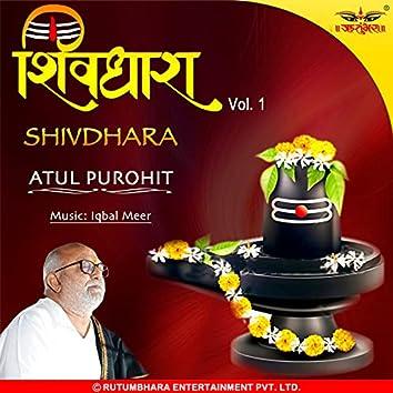 Shivdhara