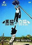 黒猫・白猫[DVD]