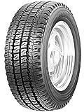 Kormoran 73638 Neumático 215/65 R15 104/102T, Vanpro B2 Ko para Furgoneta, Invierno