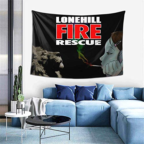 115 Custom Personalized Pitbull Mom Tapestry Wall Hanging Art Tapestry for Bedroom Living Room Dorm Party Decor 60x40inch