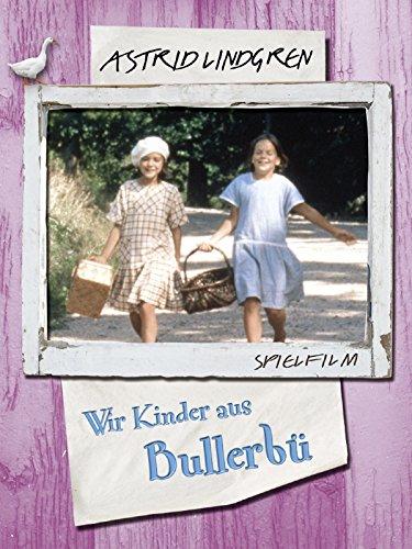 Wir Kinder von Bullerbü