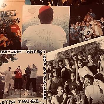 4 My Thugz
