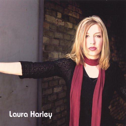 Laura Harley