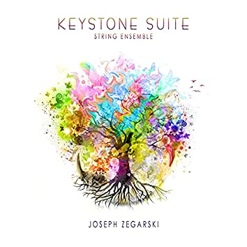Keystone Suite String Ensemble
