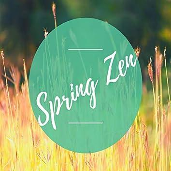Spring Zen