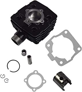 Maple Cylinder Piston Kit For KTM50 Top End Junior Senior Mini Senior Adventure KTM 50 PRO LC KTM 50 SX