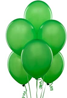 Best green apple helium balloon Reviews