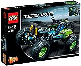 Best lego technic 42037 Reviews