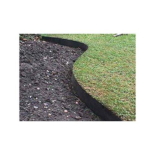 Smartedge 5m Lawn Edging. Flessibile e Resistente