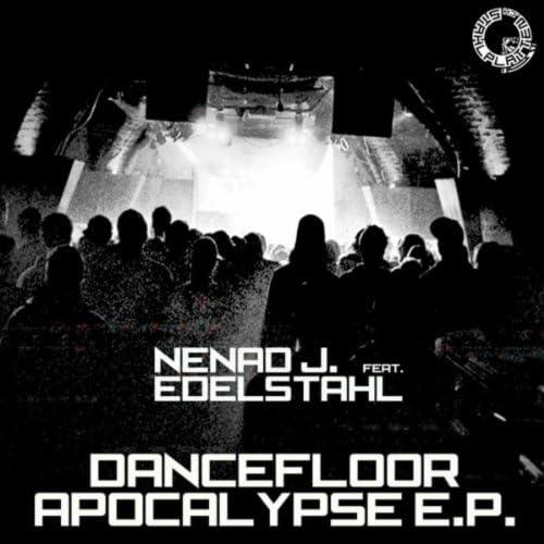 Nenad J. feat. Edelstahl