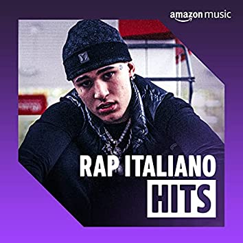 Hits Rap Italiano