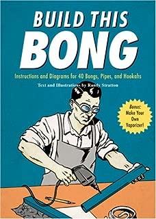 build a bong