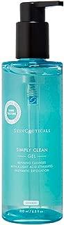 Skin Ceuticals Simply Clean Gel Refining Cleanser 463745 200ml/6.8oz