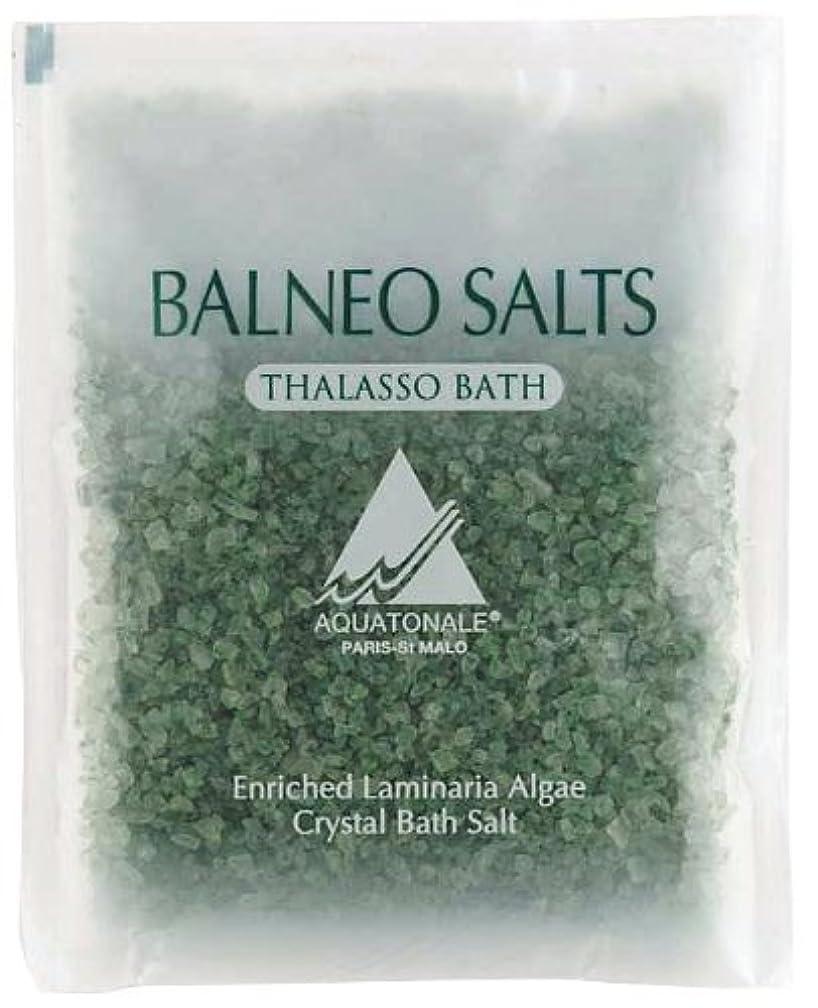 ピアノ論理挑む紀陽除虫菊 入浴剤 アクアトナル バルネオソルト