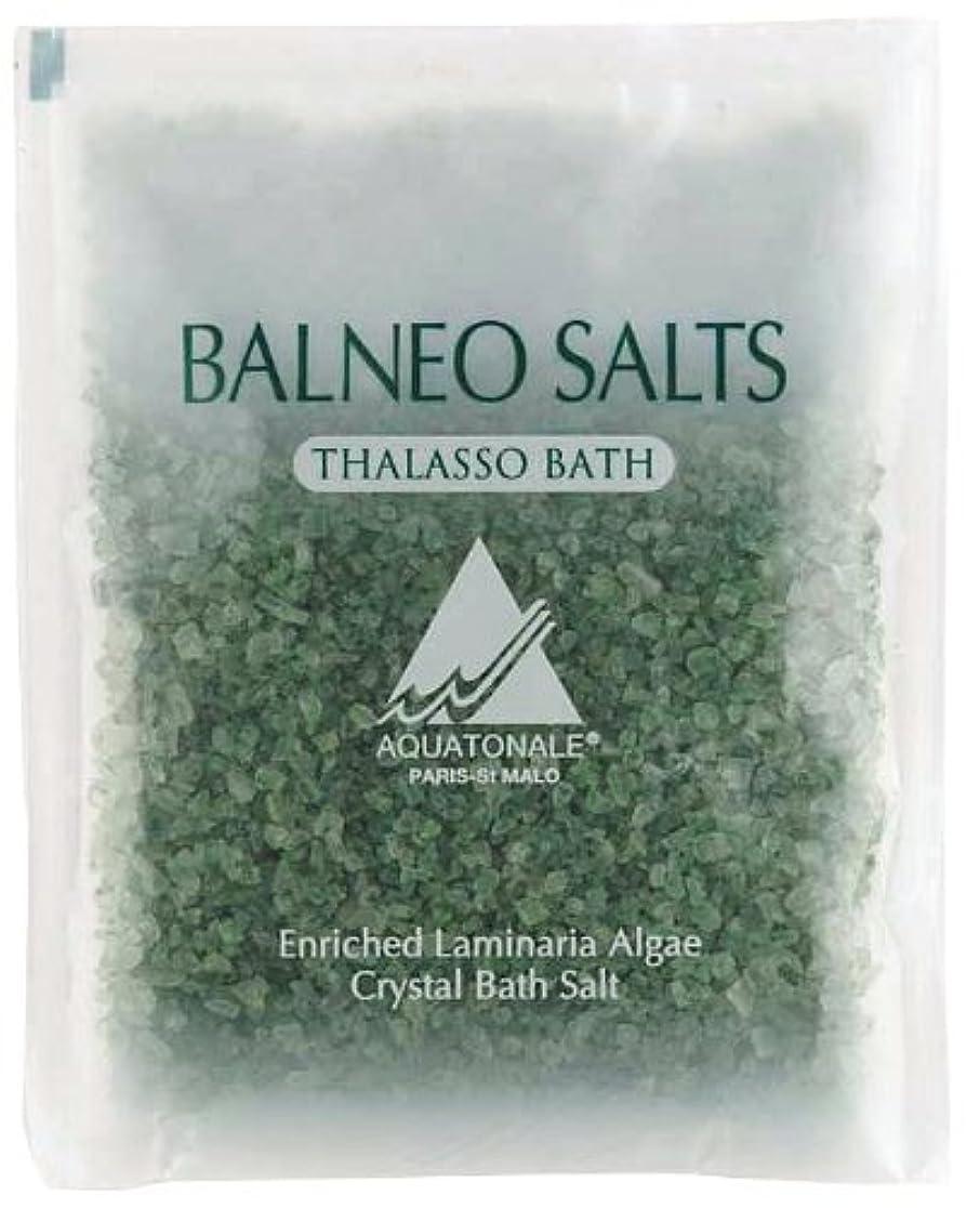埋め込むデジタルはねかける紀陽除虫菊 入浴剤 アクアトナル バルネオソルト