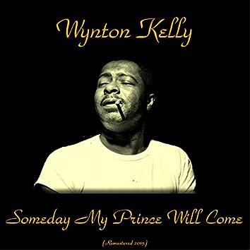 Someday My Prince Will Come (feat. Lee Morgan / Wayne Shorter / Paul Chambers / Sam Jones) [Remastered 2015]