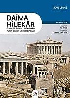 Daima Hilekar