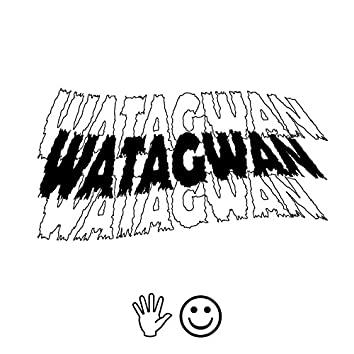 Watagwan