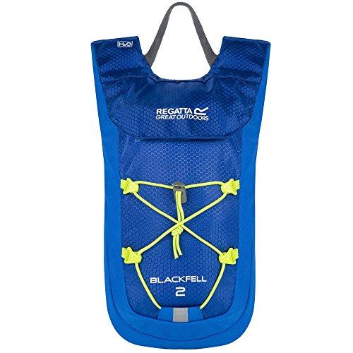 Regatta Blackfell II 2L Hydration Lightweight Mini Pack Bag