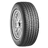 Michelin 6075 Latitude Tour HP All-Season Radial Tire - P245/60R18 104H