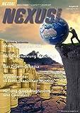 Nexus Magazin: Ausgabe 49, Oktober-November 2013 (German Edition)