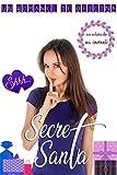 Secret Santa: Un romance de oficina