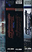 Maximum Ride Novels - by James Patterson, Volumes 1 Thru 7: The Final Warning / School's Out - Forever / Saving the World ...