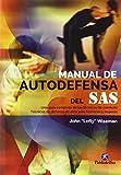 Manual de autodefensa del SAS (Deportes)