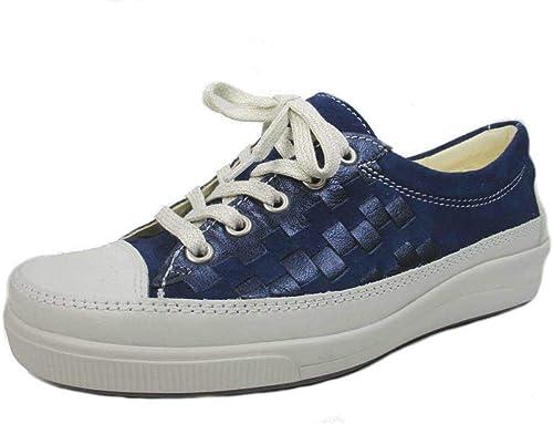 Christian Christian Christian Dietz Locarno H+ 3966196123, Chaussures Basses Femme 4f0