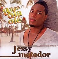 Allez Ola Ole by Matador Jessy (2010-01-01)