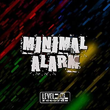 Minimal Alarm
