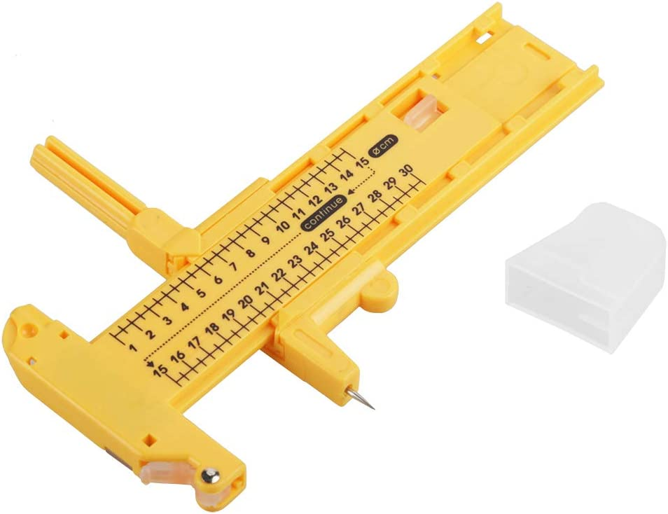 Compass Al Max 53% OFF sold out. Circle Cutter Paper Trimmer Cutting Circular Tool Rota