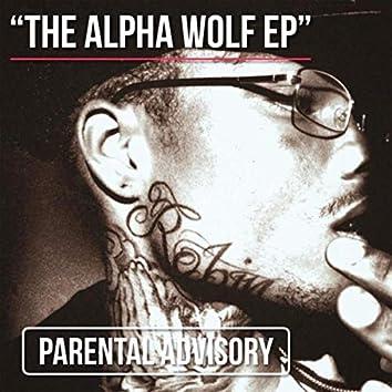 The Alpha Wolf EP