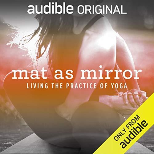 Twisting Scissors (Long) audiobook cover art