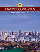 Best microeconomics private and public choice 16th edition Reviews