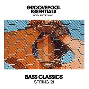 Bass Classics (Spring '21)