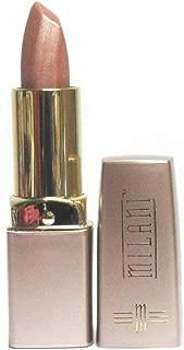 Son kem – Milani Lipstick Sugar Rim 43