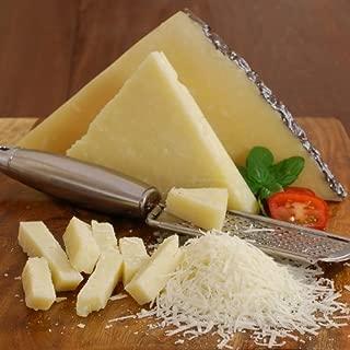 Pecorino Romano - Premium - 8 oz (cut portion) by Sini Fulvi