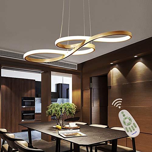 lámpara colgante fabricante FEIY - Pendant Lights