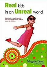 Real Kids in an Unreal World (DVD + Audio CD)