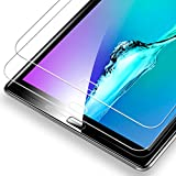 ESR Screen Protector for Samsung Galaxy Tab A 10.1 (2016 Release),...