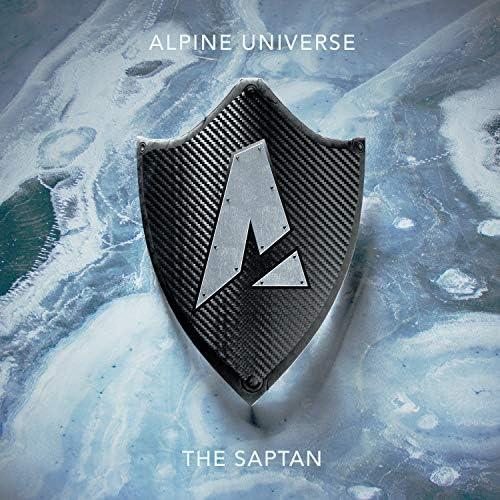 Alpine Universe
