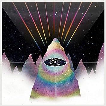A Montanha Sagrada (Remix)