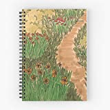 Impressionism Cute Gogh Van Monet Garden Hipster Cool Art Impressionist Tote Cotton Very Bag   Bolsas de supermercado de lona Bolsas de mano con asas Bolsas de algodón duraderas