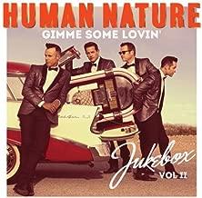 Gimme Some Lovin Jukebox Vol 2