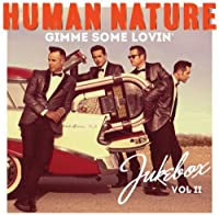 Gimme Some Lovin' Jukebox Vol II