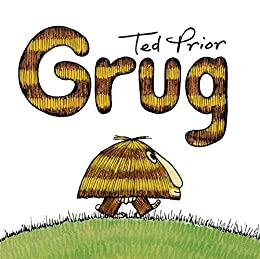 Grug by [Ted Prior]