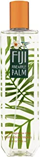 Bath and Body Works Fine Fragrance Mist Fiji Pineapple Palm 8 Ounce Full Size Spray